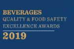 beverages qualiy awards 2019 2